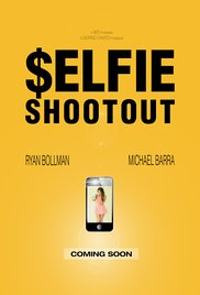 Watch $elfie Shootout Online Free Putlocker
