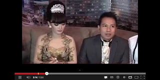 video-vicky-prasetyo