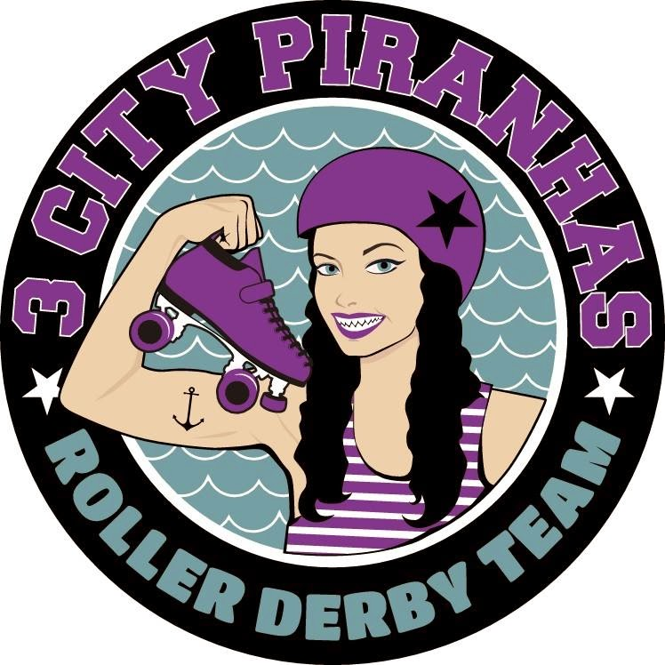 https://www.facebook.com/3citypiranhas