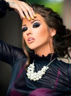 Бориса Тютюнджиева разкри истинската си същност - обяви Виктория Джумпарова за проститутка