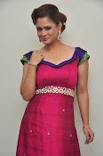 Shilpa Chakravarthy latest glam pics-thumbnail-7