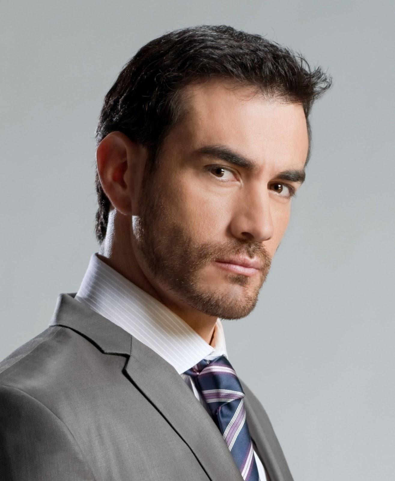 Luis Ricardo Sanchez Ricardo Sánchez-fernández