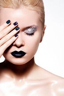 Ingredientes toxicos en cosmeticos aceites minerales