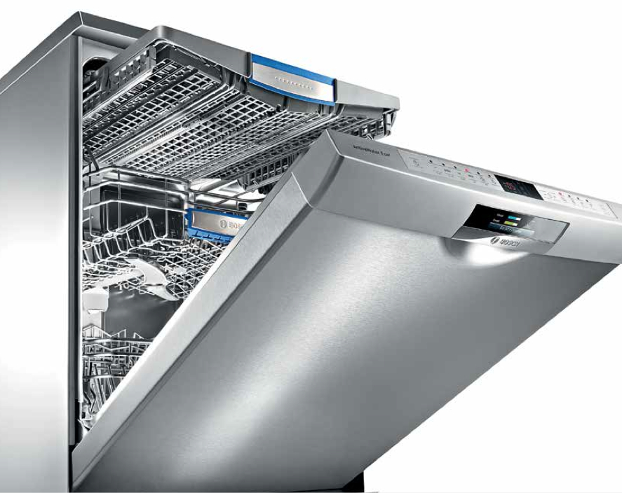 Bosch dishwasher  sc 1 st  Bosch Ascenta dishwasher & Bosch Ascenta dishwasher: Qu0026A: New Bosch ascenta dishwasher door ...