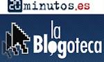 Apoya con tu voto y tu comentario el blog en