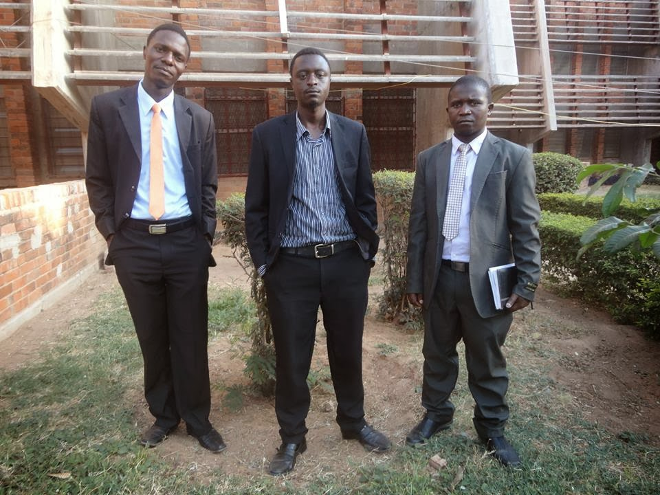 RAIS WA CBE DODOMA NA BARAZA LAKE LA MAWAZIRI