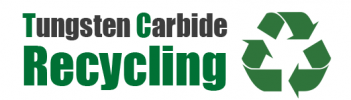 Specialists in Recycling Tungsten Carbide Scrap