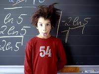 Pecahkan Rumus Matematika Ini, Anda Dapat Rp9,8 M