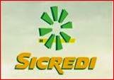 Promoção Poupar no Sicredi é tudo de bom!