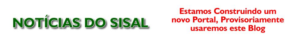 Notícias do Sisal