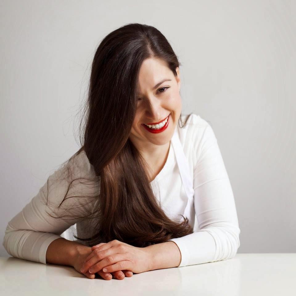 Sandra blasco blog - Mundo de la reposteria ...