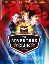 Adventure Club   Bmovies