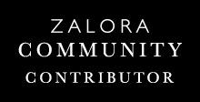 My Zalora Community Profile