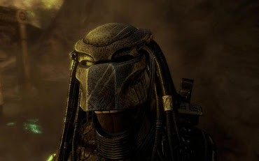#7 Aliens vs Predator Wallpaper