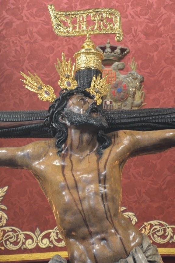 Hermandad del Museo - Sevilla