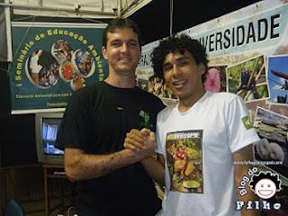 Filho & Marcus Vinicios