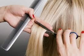 cortar el pelo hace que crezca antes
