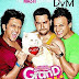 Download Grand Masti 2 Hindi Movie HD Video Songs Mp3