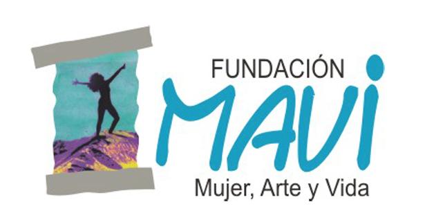 Fundacion Mujer, arte y Vida MAVI