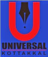 Universal Kottakal