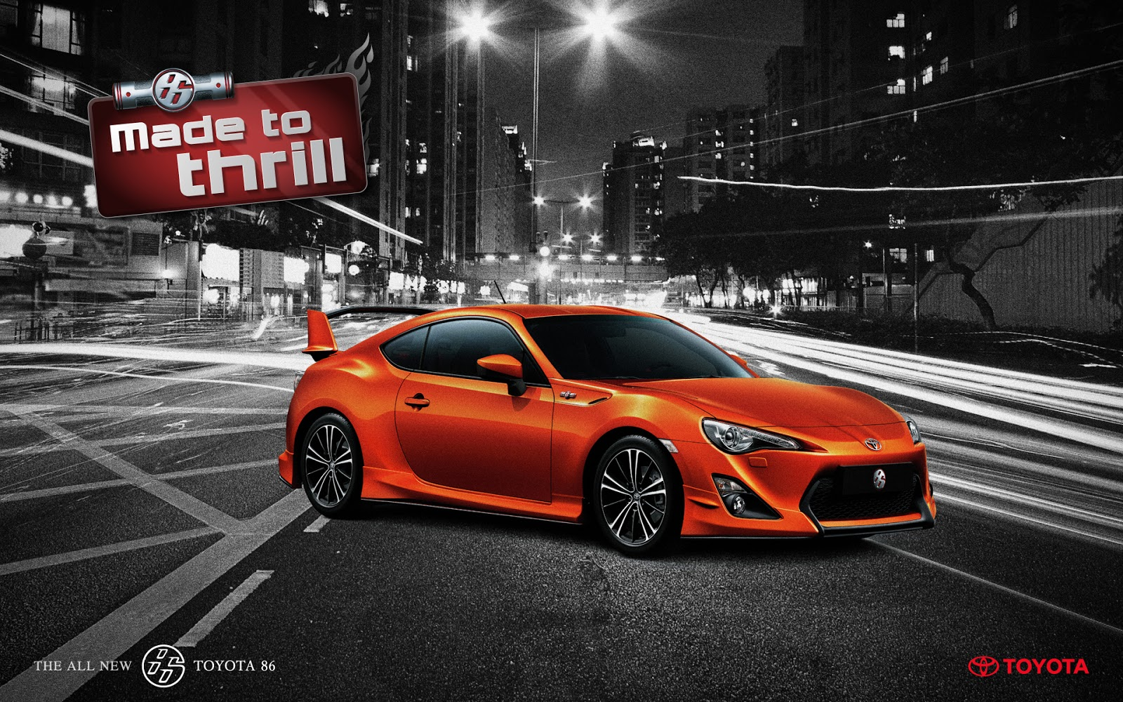 http://2.bp.blogspot.com/-DgNDL7n4H6g/UIfjZNNycyI/AAAAAAAAFco/fJAyZj9y1Vs/s1600/Toyota-86-Subaru-BRZ-Scion+FR-S-sports+car-coupe-exterior-view-RED-front-side-wallpaper.jpg