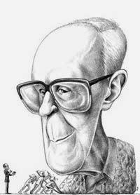 Carlos Drummond