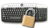 Anti Keylogger gratuito