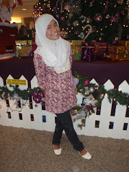 She is my BFF ok :)