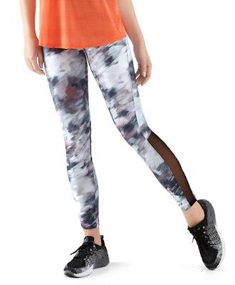 http://www.oysho.com/es/es/prendas/pantalones/gymwear-%26-free-time/pantal%C3%B3n-legging-estampado-all-over-c1196639p6097905.html