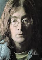 John Lennon Scholarship