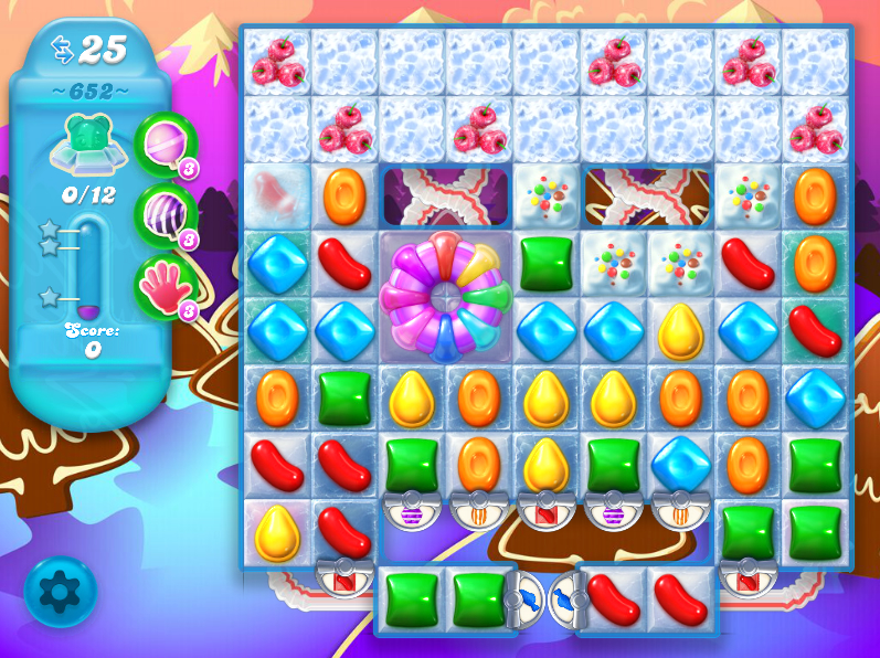 Candy Crush Soda 652