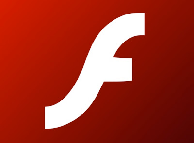 تحميل برنامج فلاش بلاير Adobe Flash Player 11.7.700. Beta - 2013