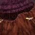 Yu-Gi-Oh! ARC-V Episódio 32 Legendado