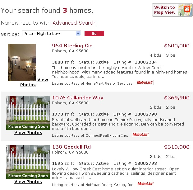3+Brand+New+Listings+in+Folsom+Today.jpg