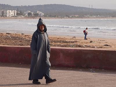 Maroko - Page 2 Maroko-slike-6