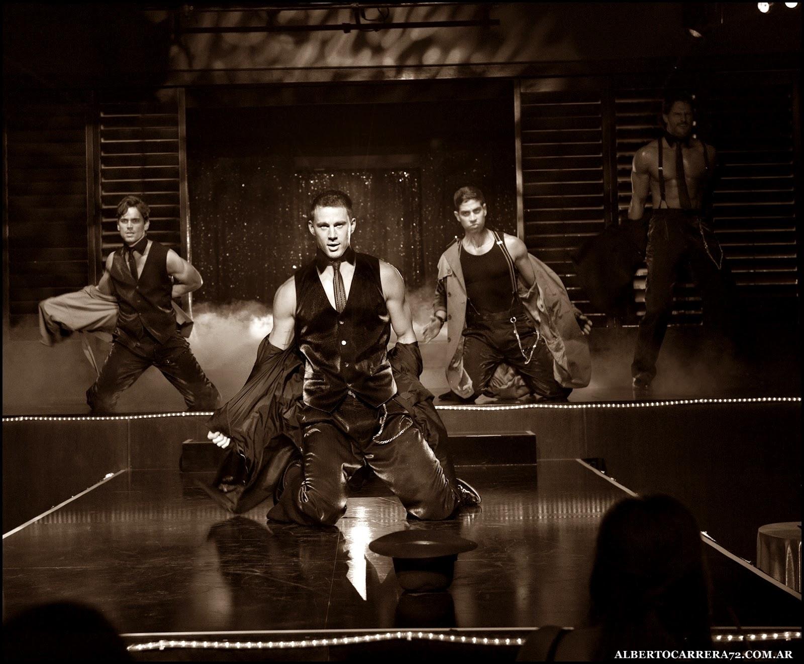 http://2.bp.blogspot.com/-DgTHRPluURU/T70zW3KSUzI/AAAAAAAAUHA/RlrtnEpZCkE/s1600/Magic_Mike_Channing_Tatum_strippers_masculinos-.jpg