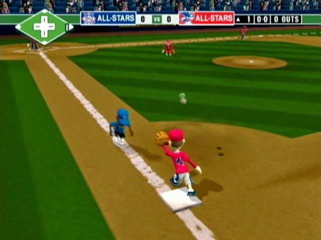 game backyard baseball pc free download game apk