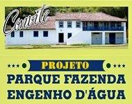 Projeto: Faculdade Ilhabela