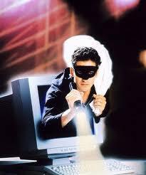 Cara Menghilangkan Spyware