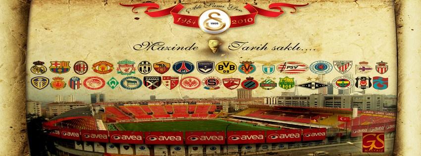 Galatasaray+Foto%C4%9Fraflar%C4%B1++%2882%29+%28Kopyala%29 Galatasaray Facebook Kapak Fotoğrafları