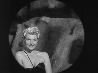 Rita Hayworth: Capturas de pantalla, fotografías, imágenes cine clasico