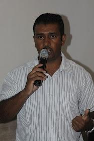 Indio Silva