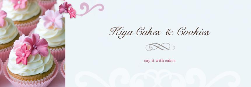 Kiya Cake