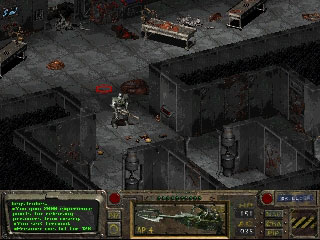 download fallout 1 and 2 free