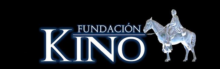 Fundación Kino
