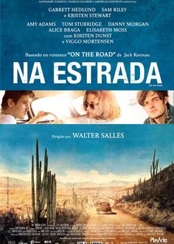 Baixar Filme Na Estrada   Dublado