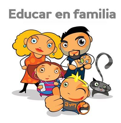 investigar sobre la familia: