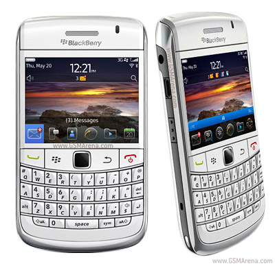"Specifications ""Blackberry Bold 9780"" The Next Generation For BB Onyx"