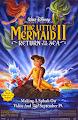 Xem Phim Nàng Tiên Cá 2: Trở Về Biển Cả - The Little Mermaid II: Return To The Sea