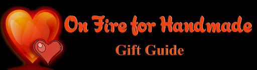 On Fire Gift Guide
